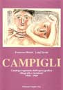 Campigli, catalogo ragionato dell'opera graphica