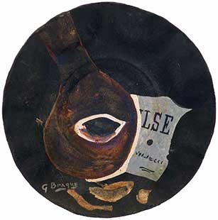 BRAQUE : braque-valse-ceramique