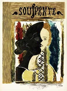 BRAQUE : braque-souspente-book