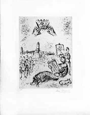 CHAGALL : chagall-tour-etching