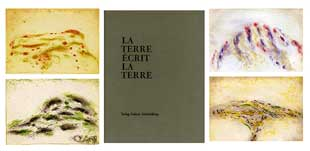 MUSIC : music-terre-book