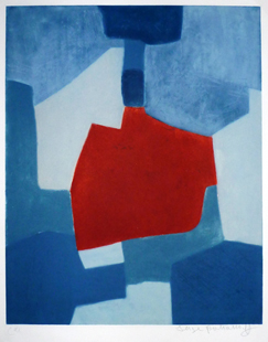 POLIAKOFF : poliakoff-composition-etching