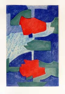 POLIAKOFF : composition-poliakoff-etching