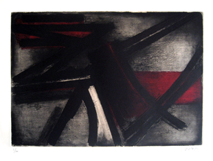 SOULAGES : soulages-composition-1
