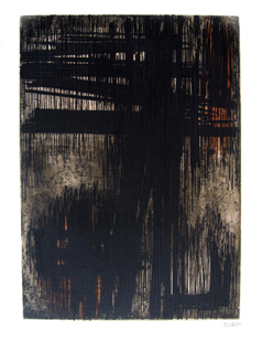 SOULAGES : soulages-composition-2