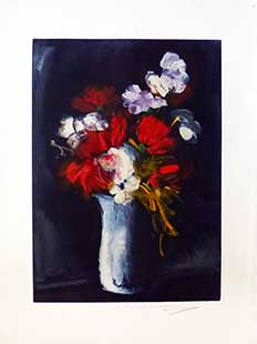 MISC : vlaminck-bouquet-etching