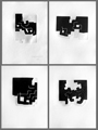 CHILLIDA : chillida-sujet-etchings