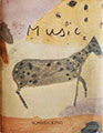 MUSIC : music-livre-schmucking
