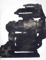SOULAGES : soulages-composition1-etching