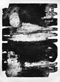 SOULAGES : soulages-composition2-etching